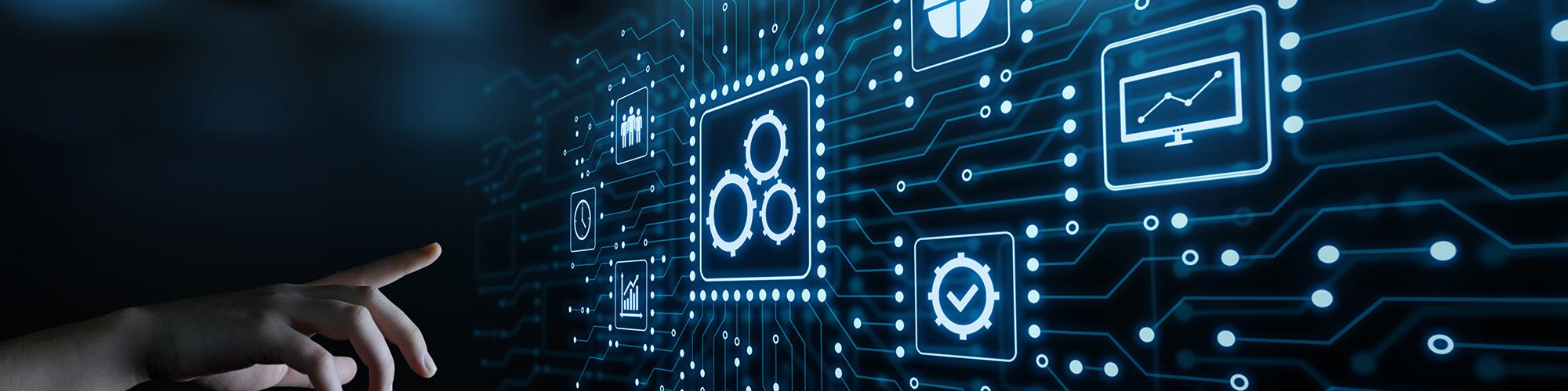 ISO 27001:2013 Bilgi Güvenliği Yönetim Sistemi